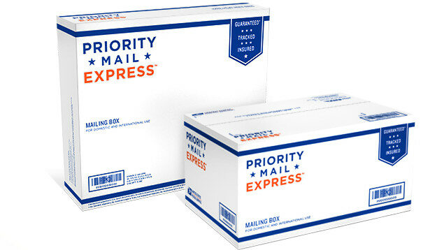 1、Priority Mail Express Intl线路.jpg